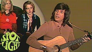 Lobo-ThereAintNoWay (Austrian TV, 1973)