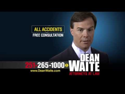 Mobile, AL slip and fall accident attorney who puts injury victims needs first