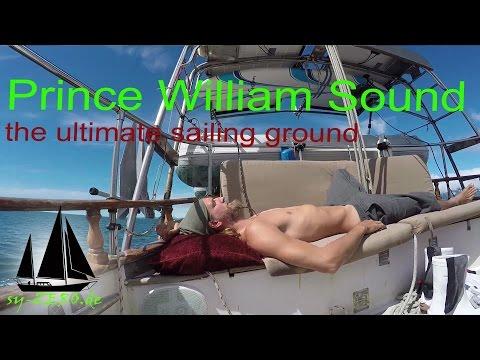 16-18_Prince William Sound - the ultimate sailing ground (sailing syZERO)