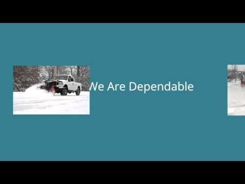 Snow Plowing Methuen MA   Snow Removal Service   Commercial & Residential   Call (781) 691-3417