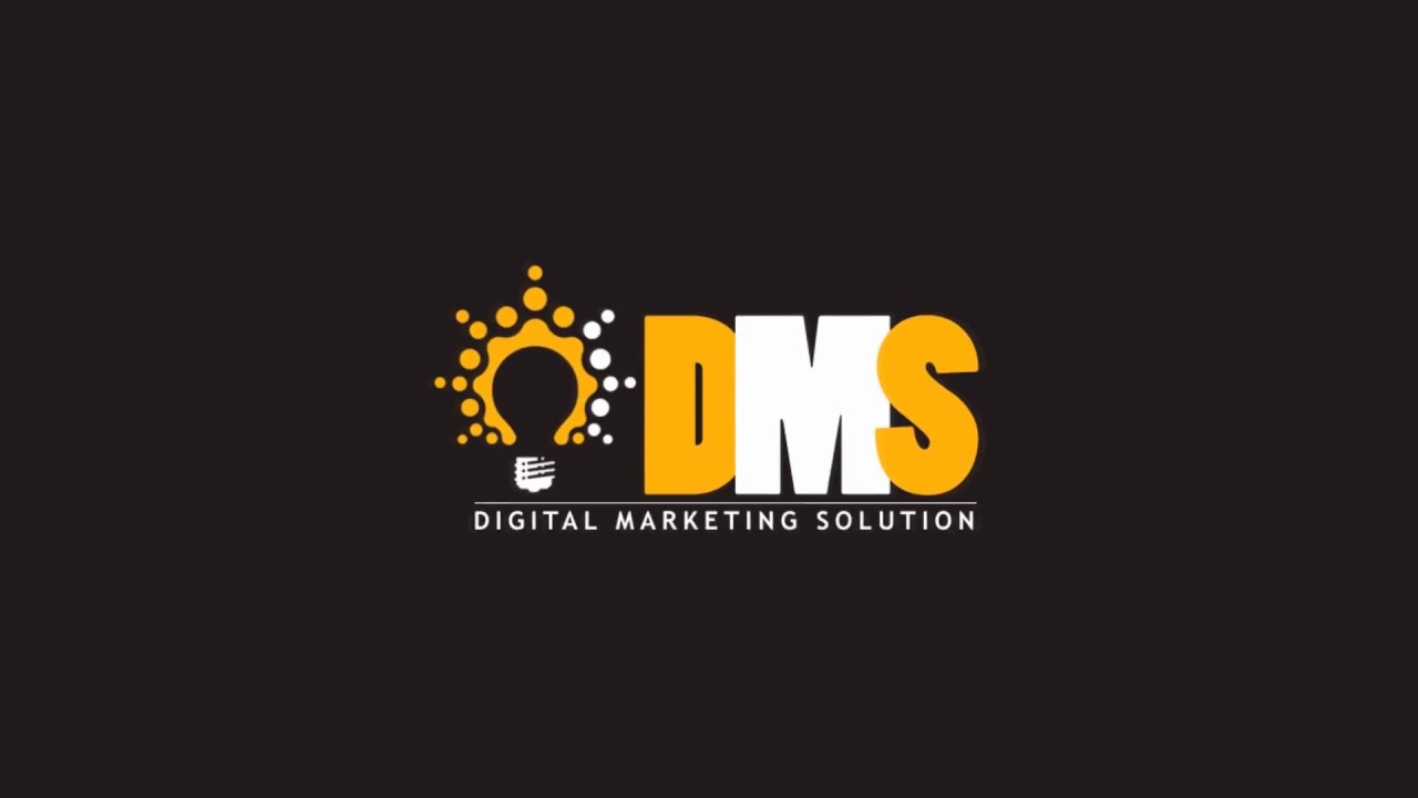 DMS Digital Marketing Agency in Pakistan