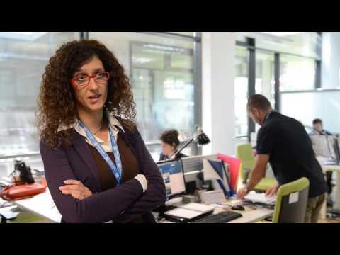 Montenegro SHIFT_Innovation Action for Social Good