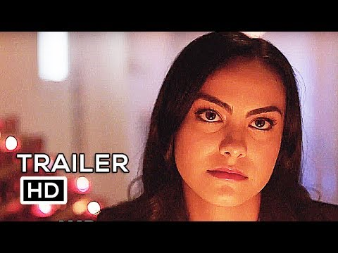 RIVERDALE Season 2 Extended Promo Trailer 'Back Again' (2017) TV Show HD, S02xE01