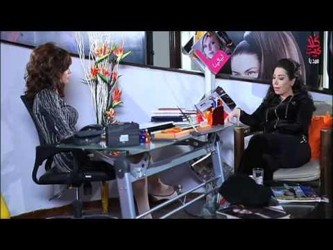 مسلسل بنات العيلة الحلقة 22 كاملة HD 720p / مشاهدة اون لاين