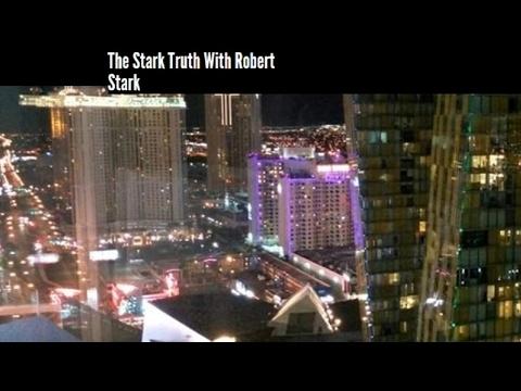 Stark Radio Feb 5 Interview