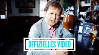 GG Anderson - Denkst du vielleicht an ihn (offizielles Video)