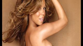 Mariah Carey - Through The Rain + Lyrics (HD)