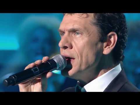 Marc Lavoine - Elle A Les Yeux Revolver (Live)