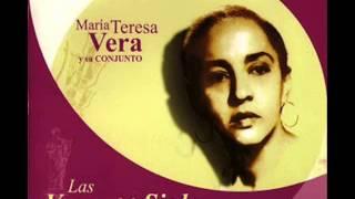 Y Tu Que Has Hecho / Maria Teresa Vera