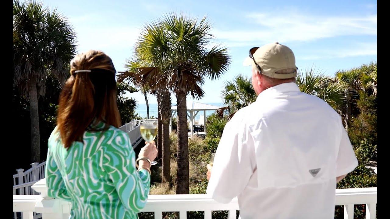6560 Manasota Key Englewood Florida - YouTube