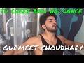 Gurmeet Choudhary Dance Cheez Badi Video Song Machine Mustafa Kiara Advani mp3