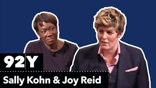 sally-kohn-with-joy-reid-the-opposite-of-hate