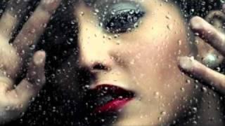Funny van Dannen - Das Regenlied