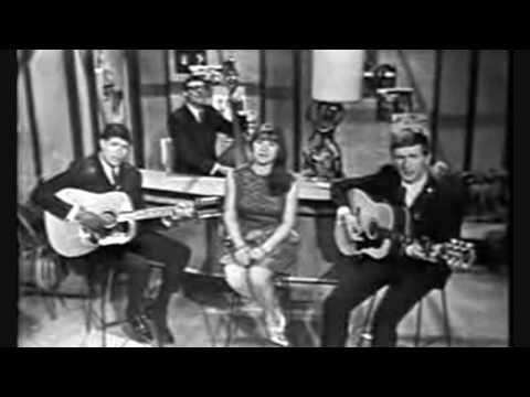 The Seekers I'll Never Find Another You (1964)