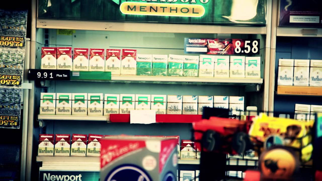 tobacco market to teens 2018-2-22 2 teens and tobacco in minnesota: highlights from the 2017 minnesota youth tobacco survey minnesota department of health center for health statistics.