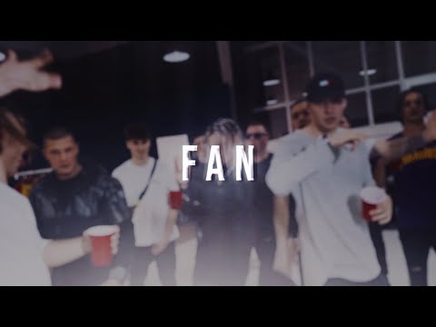 🦇 King Monroe - Fan (7 Album)