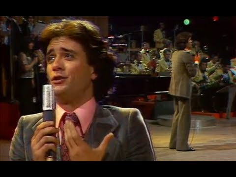 Gianni Nazzaro - A modo mio (1974)