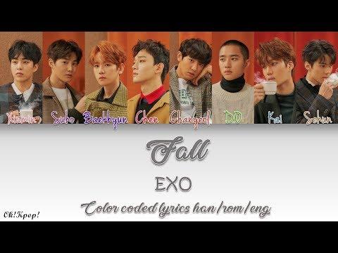exo-(엑소)-fall-color-coded-lyrics-[han/rom/eng]-by-ok!kpop!