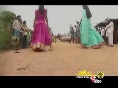 Mathugara Mallanna Kannada janapada songs