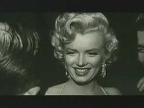 Phil Stern interviewed about his Marilyn Monroe Photos