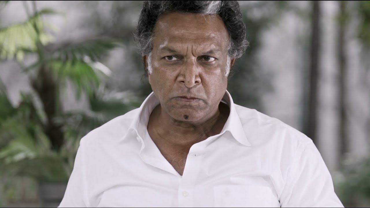 Odu Raja Odu - Moviebuff Sneak Peek | Guru Somasundaram, Lakshmi Priyaa Chandramouli, Nasser