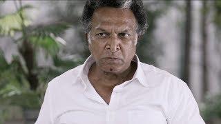Odu Raja Odu Moviebuff Sneak Peek | Guru Somasundaram, Lakshmi Priyaa Chandramouli, Nasser