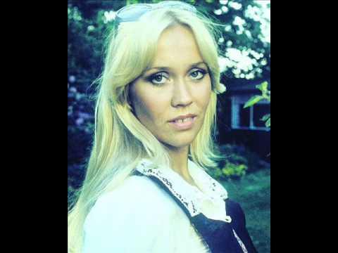 ABBA - Kan Man Ha En Solkatt i En Bur