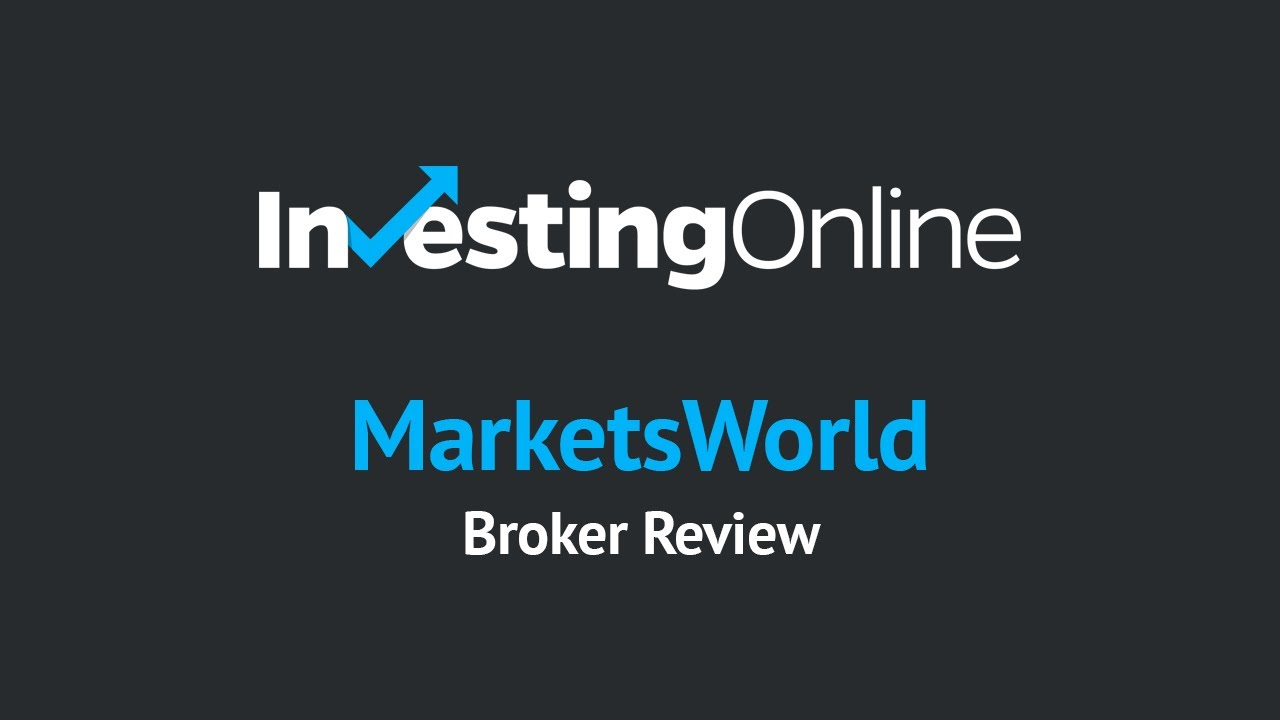 Markets world binary options review csgo betting win reaction nutrition