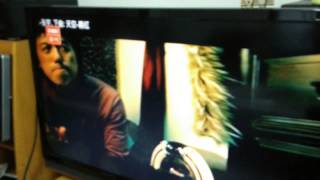 141004 FamilyKTV_15~BOok:傻瓜與野丫頭(張宇)