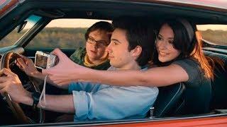 10 фильмов похожих на Сексдрайв 2008. Молодежные фильмы про подростков и школу