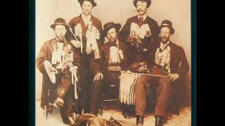 Mix - Mad River - Paradise Bar & Grill FULL ALBUM (1969) COUNTRY FOLK ROCK