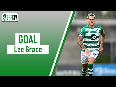 Lee Grace v Waterford | 21 September 2020
