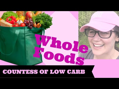👸-keto-food-from-whole-foods-grocery-shopping