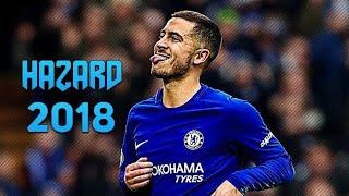 Eden Hazard - Best Moments Compilation - 2017 (Funny Videos, Interviews, Instagram, Snapchat)