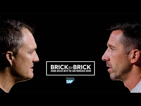 Brick by Brick: Laying the Foundation (Season 2, Episode 1)