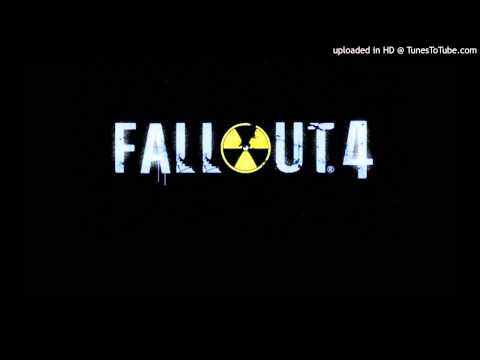 Possible Fallout 4 Soundtrack? Anita O'Day - Massachusetts