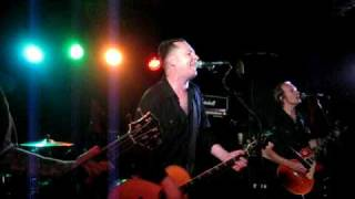 The Wonder Stuff part 4 Don