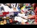 CHOR BAZAAR IN DELHI | BEST PLACE TO BUY SHOES | CLOTHES | CRICKET KIT | MOBILE PHONES | GYM