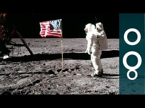 Interview: Buzz Aldrin's mission to Mars