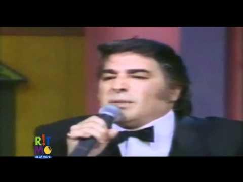 Sandro, Recital Completo | Ritmo de la noche 1993