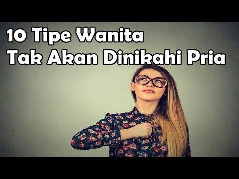 Reaksi Cewek Cantik Ketemu Cowok Ganteng from YouTube · Duration:  3 minutes 44 seconds