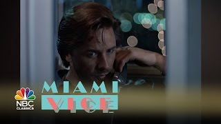 Miami Vice - In The Air Tonight | NBC Classics