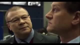 """Новинка проката !!! Супер Боевик  """"КАРАТЕЛЬ""""  фильм 2016 года"""