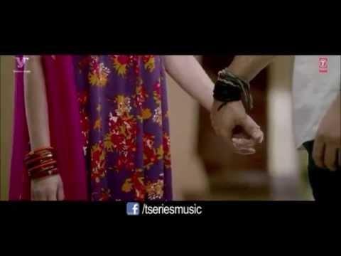 Mugiyada kavithe neenu -   Kiran Kaverapa  - tum hi ho kannada version  ) - Aashiqui 2