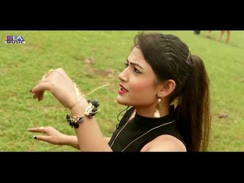 2018 Ramdevji Dhamaka Song - चाल म्हारा बीरा   Neelu Rangili Super Hit DJ Song   RDC Rajasthani