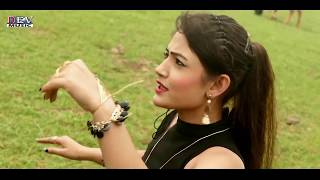 2018 Ramdevji Dhamaka Song चाल म्हारा बीरा   Neelu Rangili Super Hit DJ Song   RDC Rajasthani