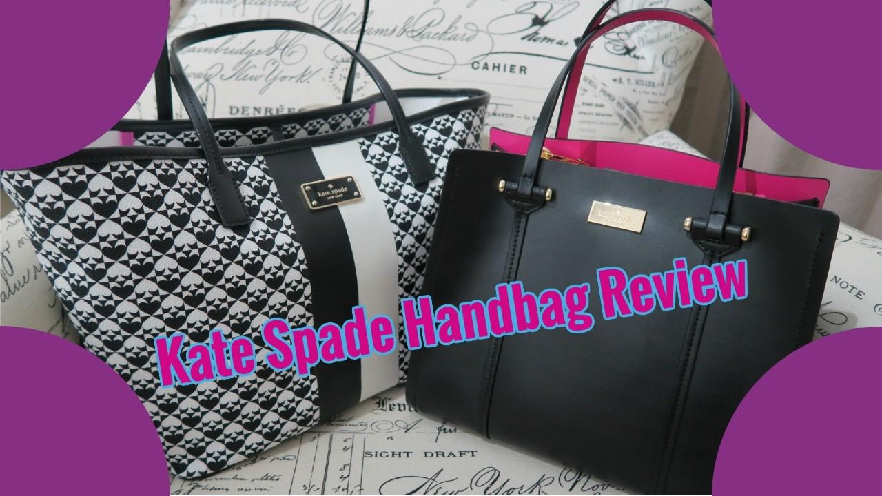 048a55abc2a6 Kate Spade Margareta Tote   Sweetheart Handbag