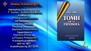 Аркадий Райкин спектакли