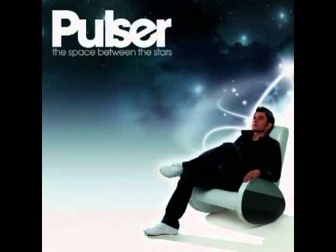 Клип Pulser - In Deep