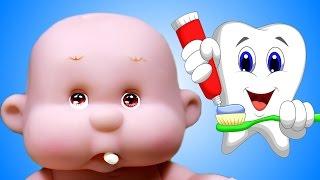 Развивающий мультфильм для детей Кукла Пупс Мультик Игра Дочки Матери Игрушки для девочек